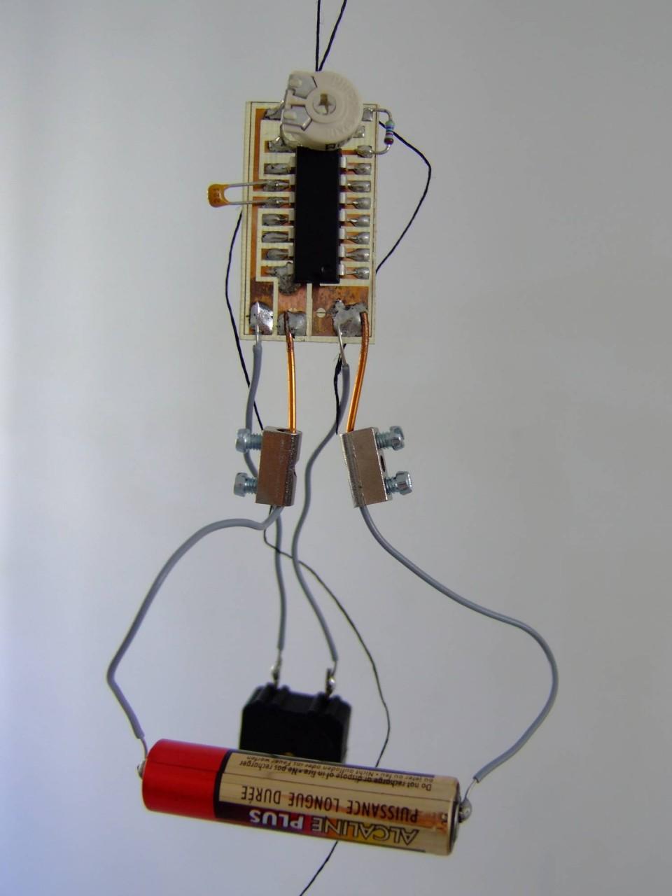 mosquitoharmonics1