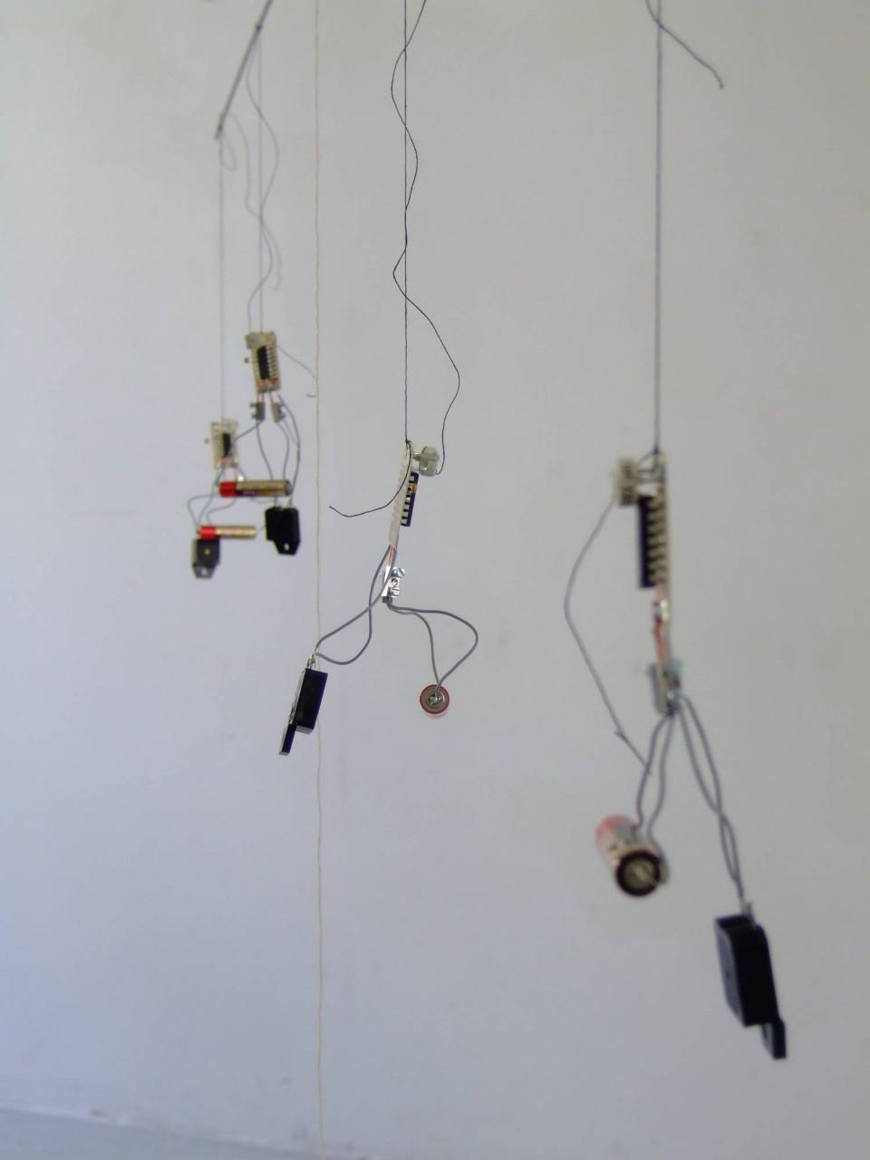 mosquitoharmonics4