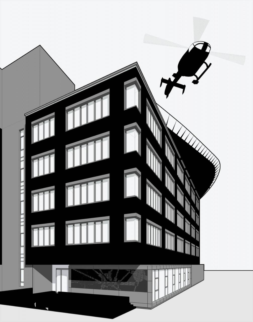 rotorskop1
