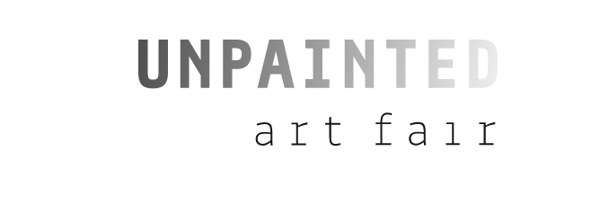 unpainted art fair2016